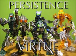 PersistenceIsAVirtueBanner