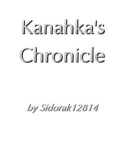 Kanahka'sChronicle
