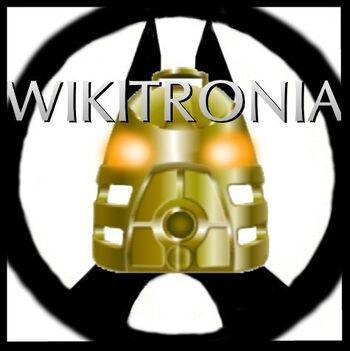 Wikitronia