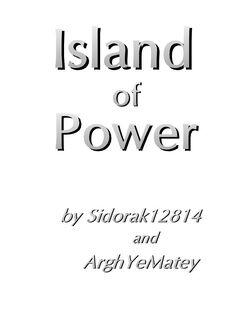 IslandOfPower