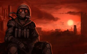 9404-contemplating-apocalypse-gas-mask-soldier