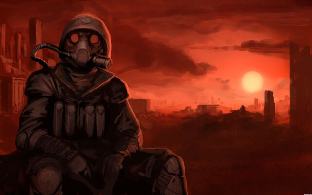 File:9404-contemplating-apocalypse-gas-mask-soldier.jpg