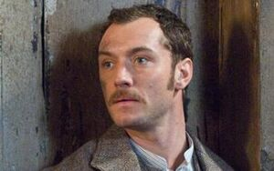 Sherlock-Holmes 1542504c