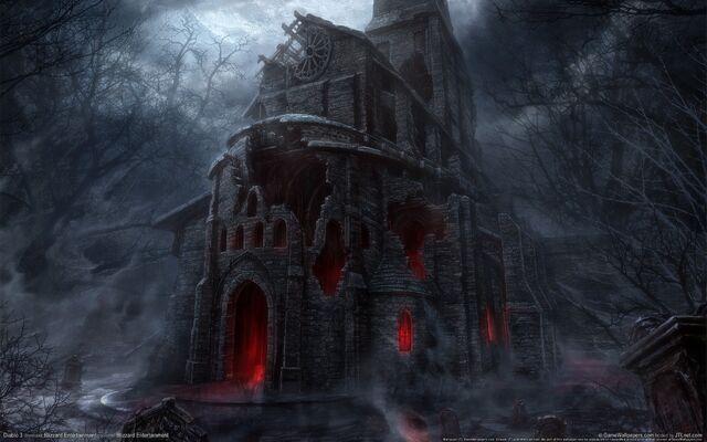 File:DiabloGamesWallpaper2.jpg