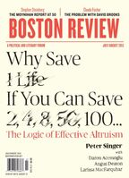 Bostonreview