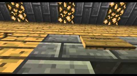 All you need to know about Altum - Classes Minecraft server trailer
