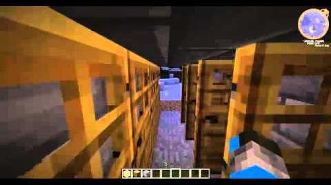 Minecraft - Altum tutorial - Theif-Proof SHOPS!