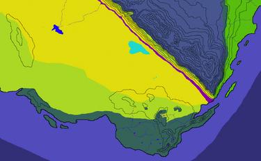 Altus (240) Ghidovia