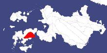 Redoga Basin
