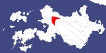 Northern Vasta