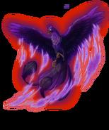 Phoenixtwilitewild