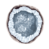 Geodecrystal