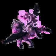 Stormwolfcubnetherworld