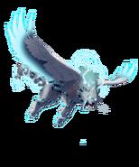 Stormwolfcyberneticwild