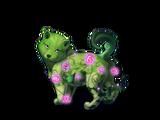 Kaze Pup