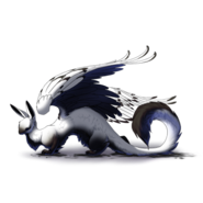 Dragomorphsoot