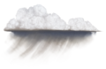 Cumulusrainclouddayfull