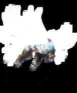 Stormwolfseraphwild