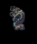 Hsulanjadebaby