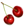 Cherrylindsay