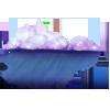 Cumulusraincloudfantasy