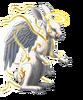 Haerlightangelwild