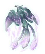 Phoenixsilvercustom1