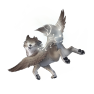 Stormwolfcubnatural