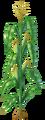 Cornplant2full