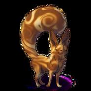 Foxxitlatte