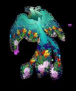 Phoenixgoldcustom1