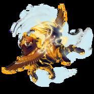 Stormwolfcubsolar