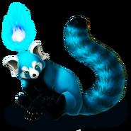 Firefoxxblue