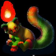 Firefoxxcitrus