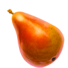 Pearsun