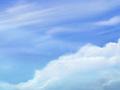 Skybackdropfull