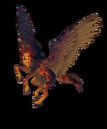 Stormwolfsilvercustom1