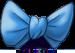 Smallbowbluefull
