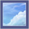 Skybackdroppack