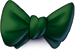Smallbowgreenfull