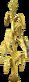 Goldencornplant1full