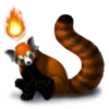 Firefoxxgolden