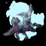 Stormwolfcubthunder