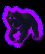Lunablacklightwild