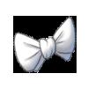 Smallbowwhite