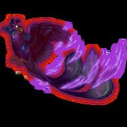 Phoenixchicktwilite