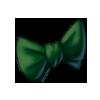 Smallbowgreen