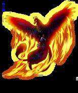 Phoenixgoldcustom3