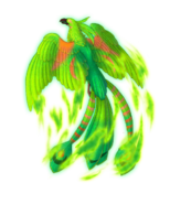 Phoenixjunglestandard