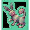 Cabbitsprite